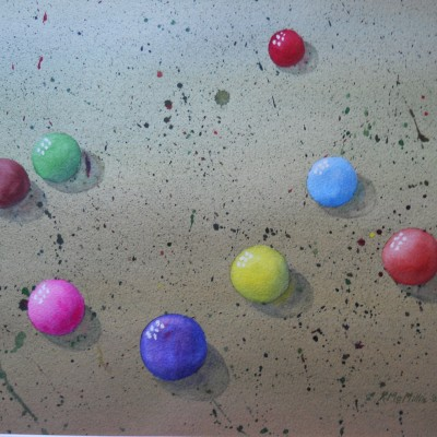 opaque-marbles-4
