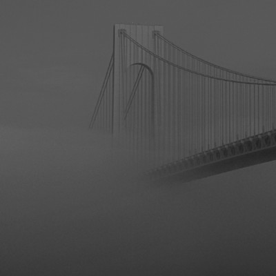 mark-coffey-bridge-to-heaven-2
