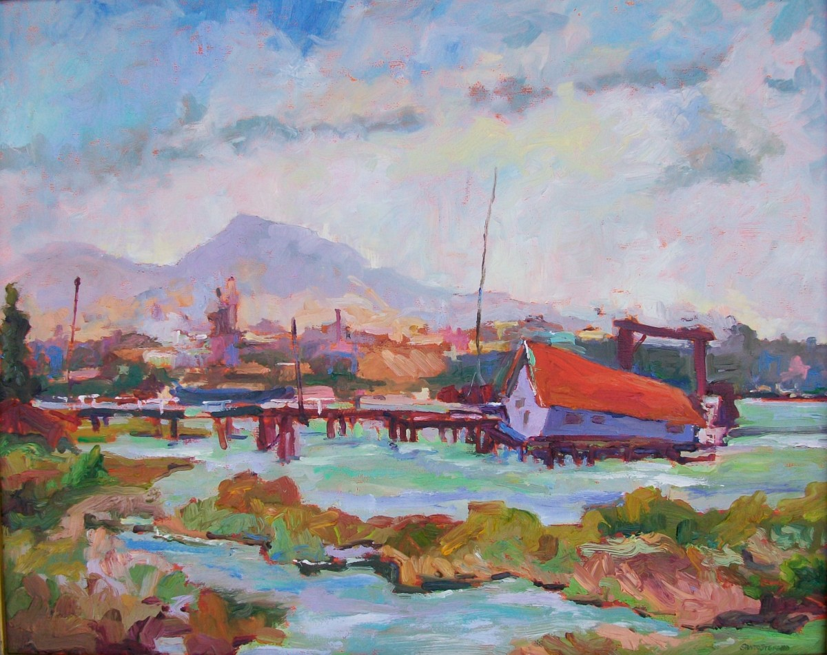 5th-street-view-benicia-sold