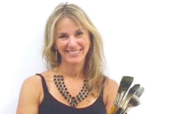 Profile picture of Claudia Jimenez-Bossert