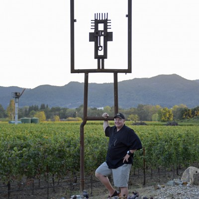 bologna-wine-boy