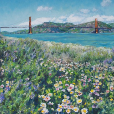 spring-in-san-francisco
