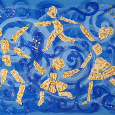 blue-hanukkah