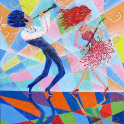 dancing-music