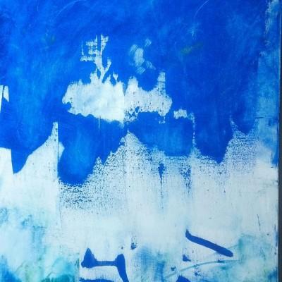 blue-green-storm