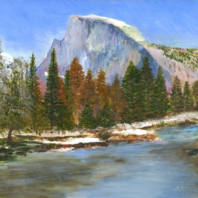 half-dome-from-sentinel-bridge