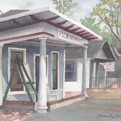 benicia-pleinair-gallery