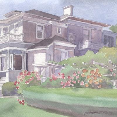 meyers-house