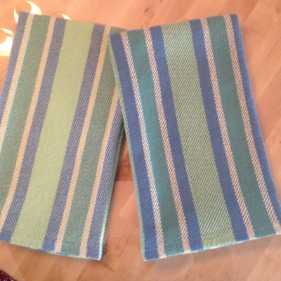 terry-blair-aqua-dishtowels