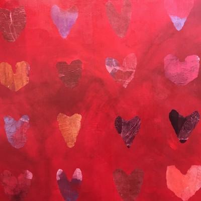 torn-hearts