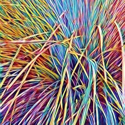 altered-grass