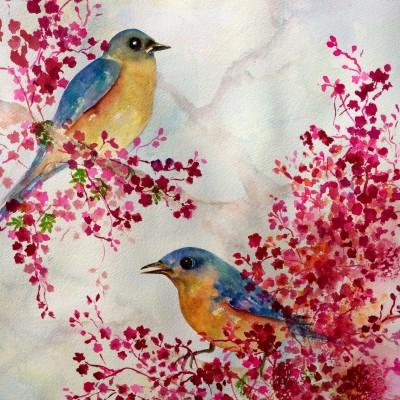 bluebird-troop