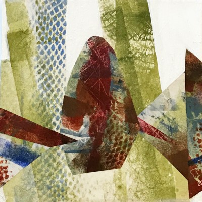 abstractrockwall