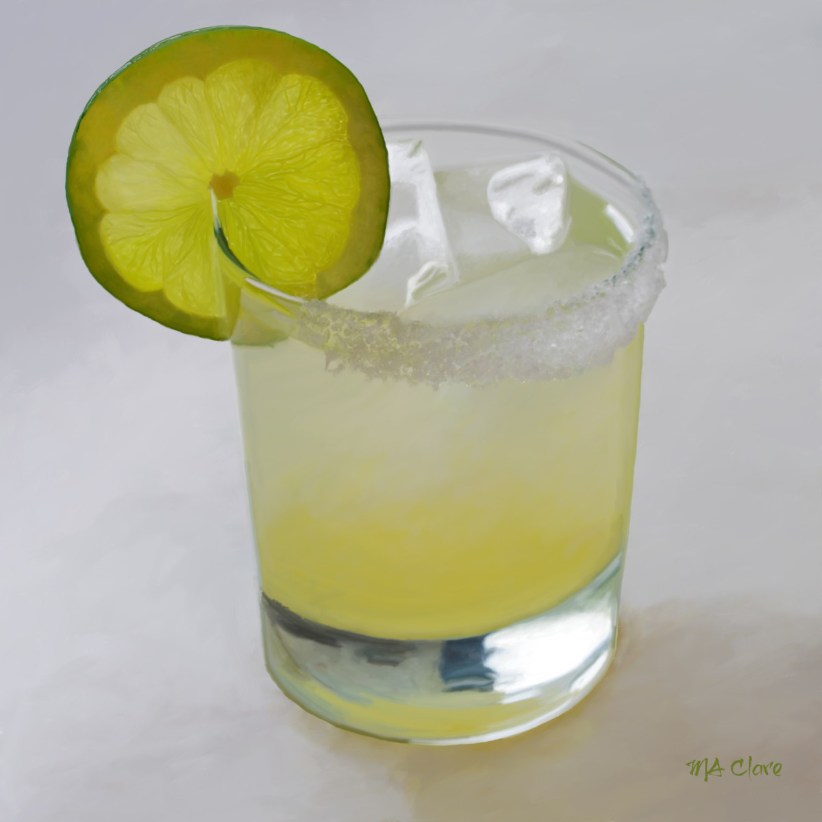 mark-coffey-margarita