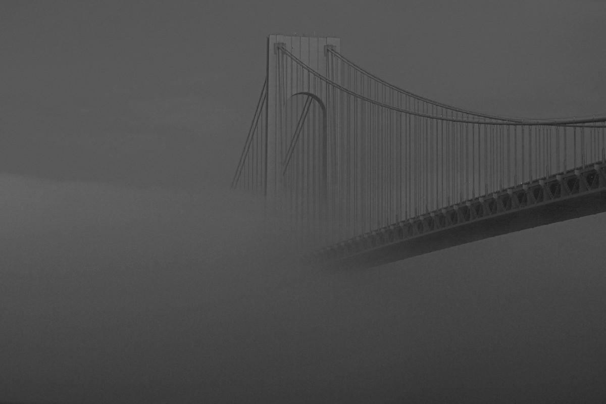 mark-coffey-bridge-to-heaven-2