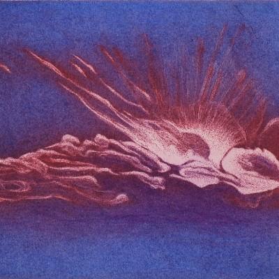 marian-sims-harris-bodega-sunset-etching-a-la-poupee-copy-copy