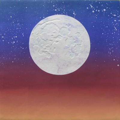 marian-sims-harris-moonrise-monotype-printi-copy