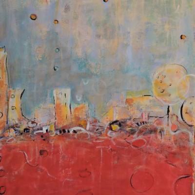 zarmine-aghazarian-cityscape-i