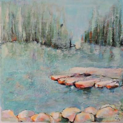 zarmine-aghazarian-lake-louise