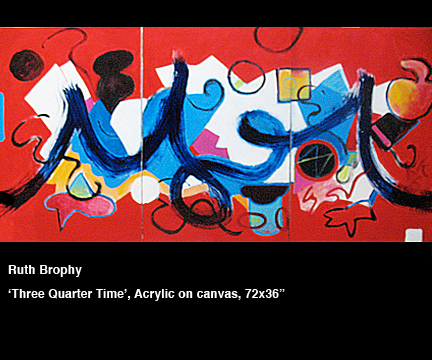 brophy-threequartertime