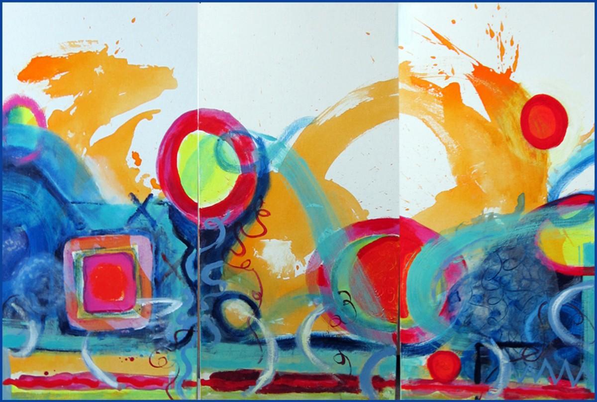 triptych-spring-break