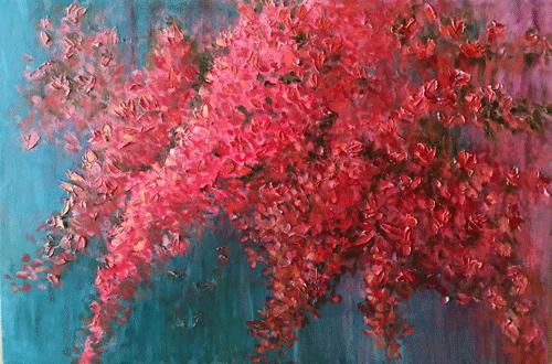 lynn-haggerty-red-flowers