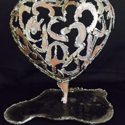 steve-haggerty-random-heart