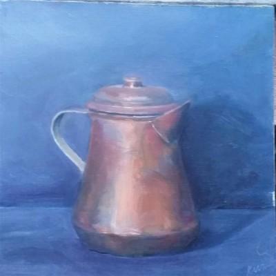 copper-pot-with-duane