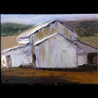 kims-barn-on-680