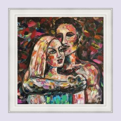 elena-kushikova-couple-image