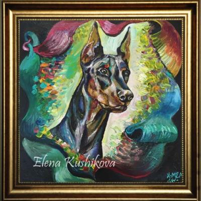 elena-kushikova-dog-image