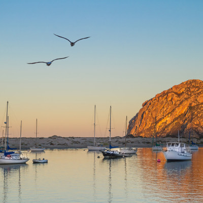 wenda-pyman-morro-bay-at-dawn