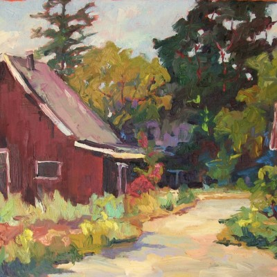 rearview-bancroft-sold