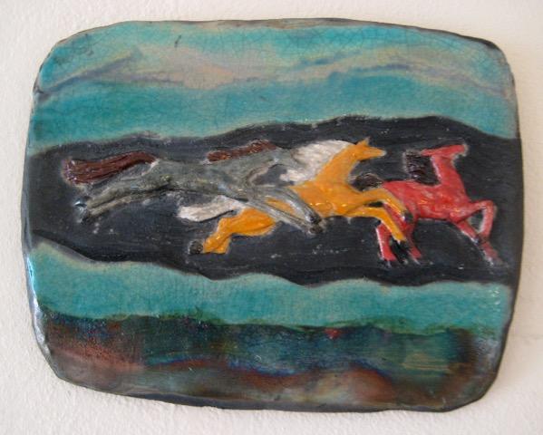 anne-shulenberger-image-1